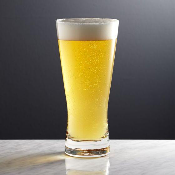Vaso-para-Cerveza-Portland-de-651ml-3