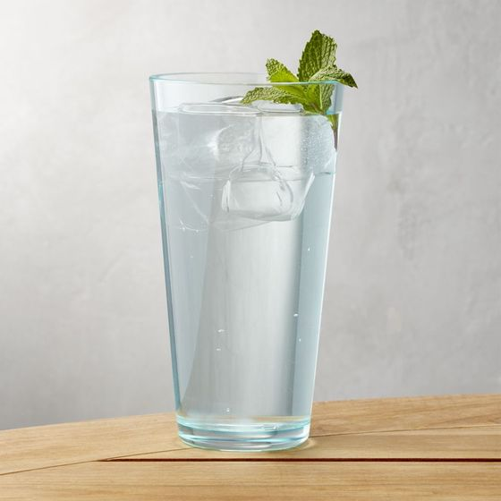 Vaso-de-Acrilico-Pop-Aqua-709ml-2