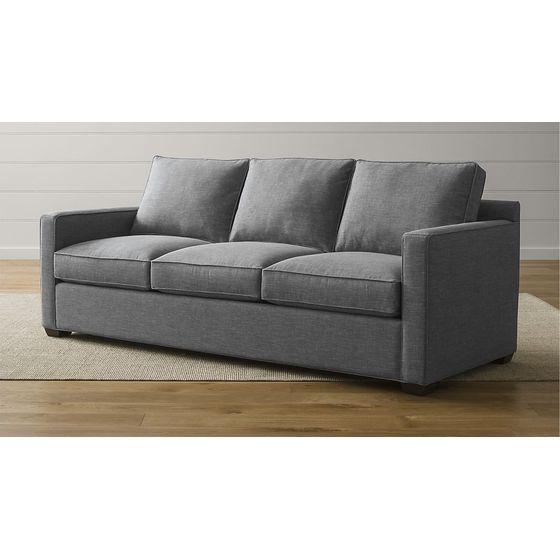 Sofa-de-3-Puestos-Davis-gris-IMG-MAIN