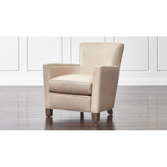Briarwood em muebles muebles de sala sillones for Em muebles