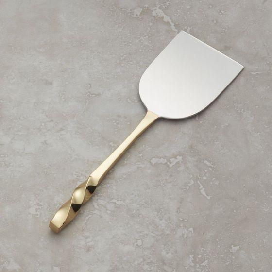 Cuchillo-de-Cuna-para-Queso-Gold