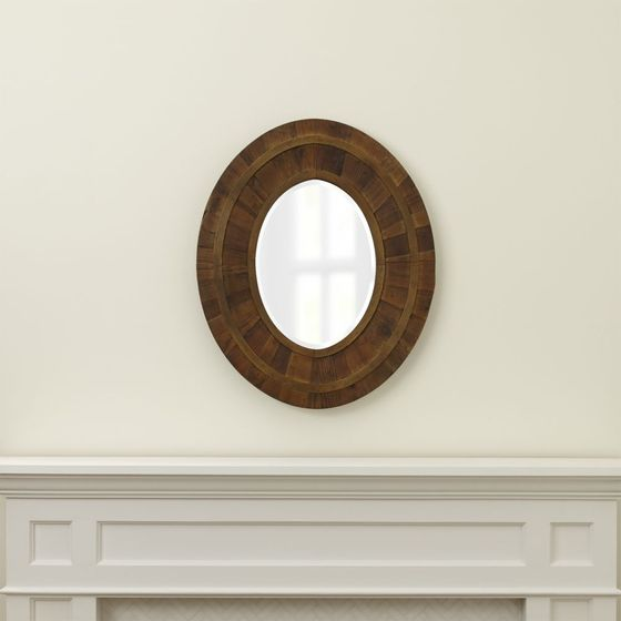 Espejo-de-Pared-Ovalado-Wylder-