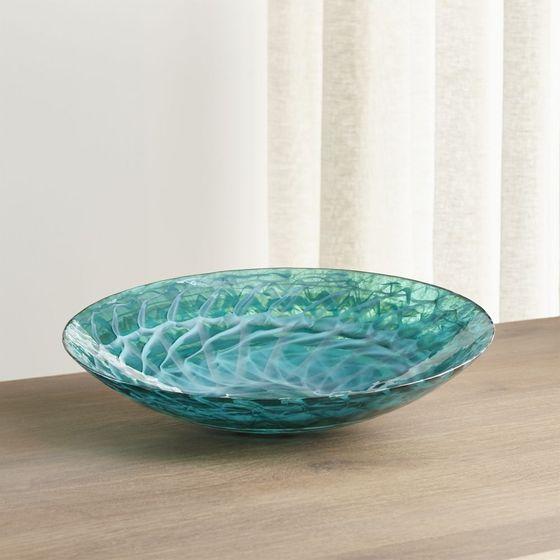 Bowl-Aquatic-3