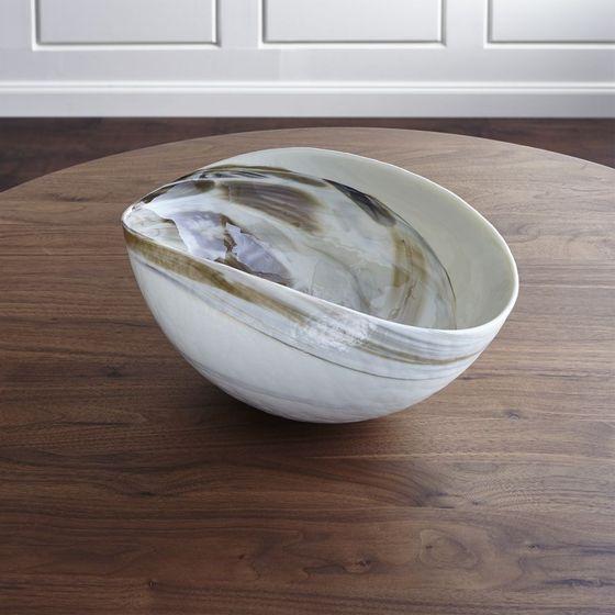Bowl-Fossili-3