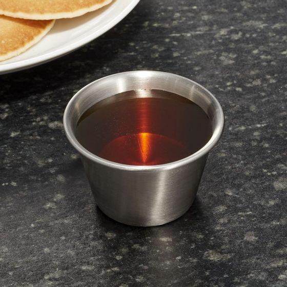 Tazon-para-Preparar-Condimentos-de-Acero-Inoxidable-Pequeño-2