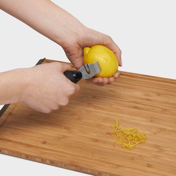 Rallador-de-Limon-OXO-Good-Grips