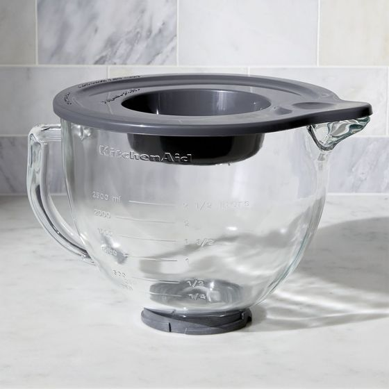 Bowl-de-Vidrio-para-Batidoras-Artisan