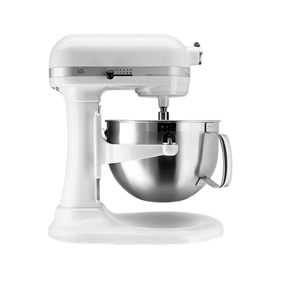 Batidora-Heavy-Duty-4-8-Lt-Blanca-Kitchenaid