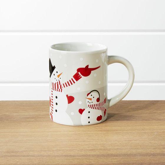 Mug-Muneco-de-Nieve