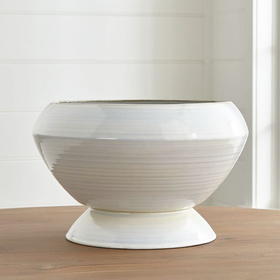 Centro-de-Mesa-de-Ceramica-Harvest