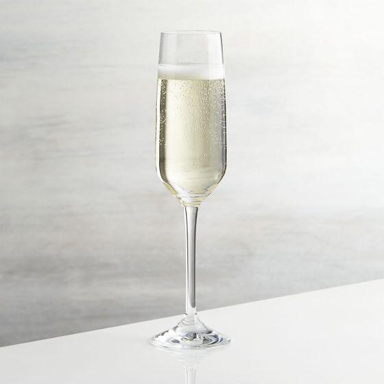 copa-champagne-nattie-2