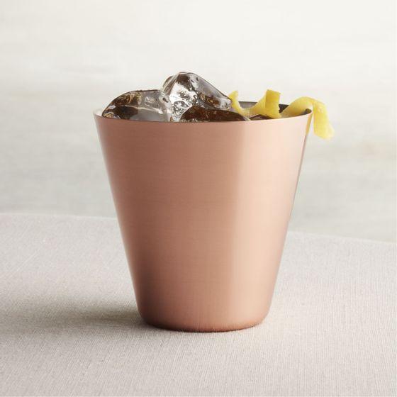 Vaso-para-Cocktail-de-Cobre-Martin-36
