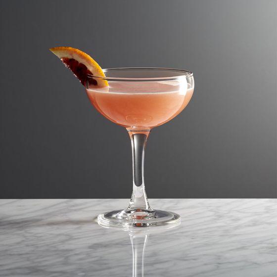 Copas-de-Cocktail-Coupe-5.5oz.-392