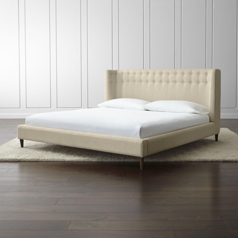 Gia em Muebles - Muebles de Dormitorio - Camas & Cabeceras ...