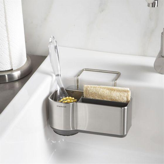 Cocina - Accesorios de Cocina - Accesorios Utilitarios Lavar a Mano ... 020d7a935566