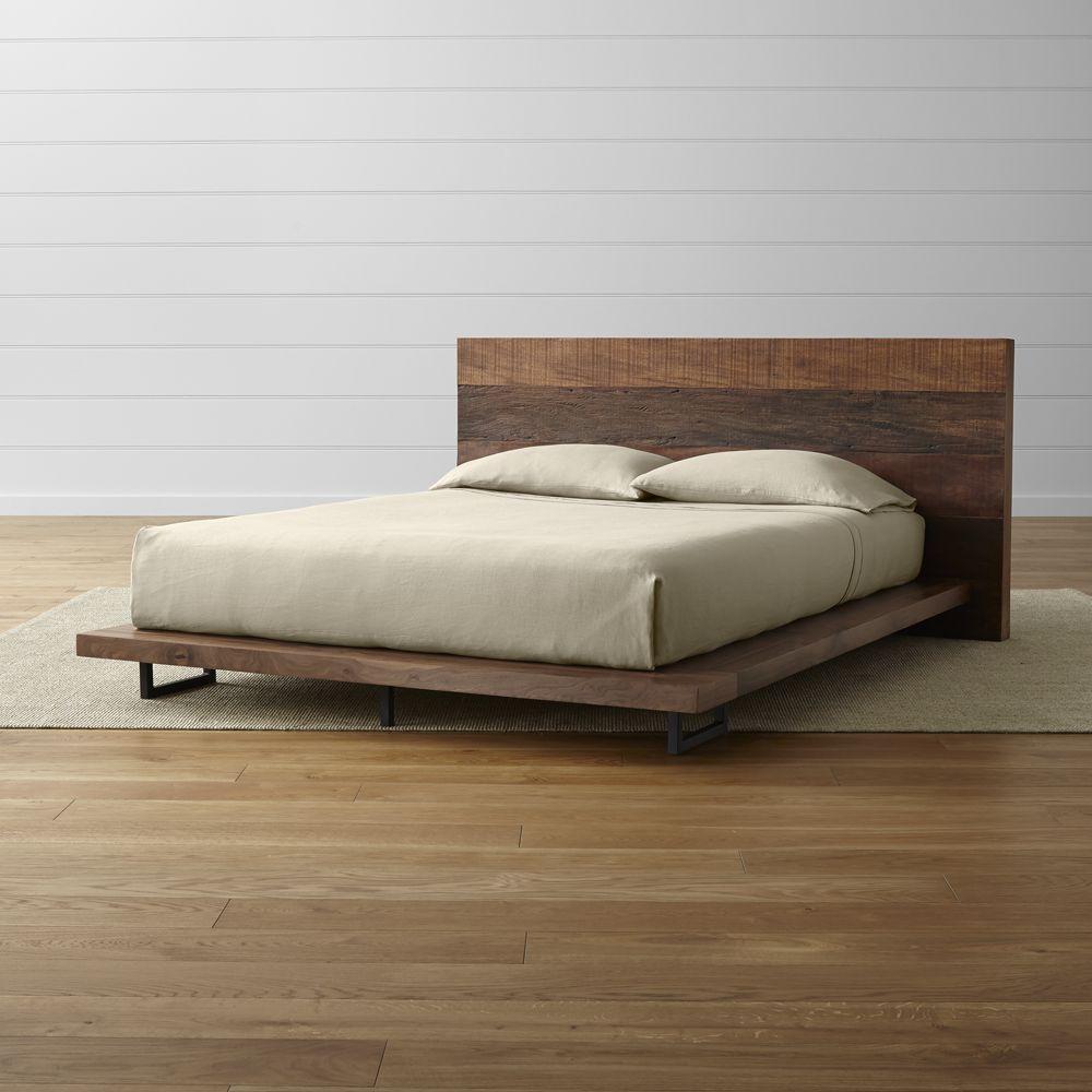 Cama em Muebles - Muebles de Dormitorio - Camas & Cabeceras ...