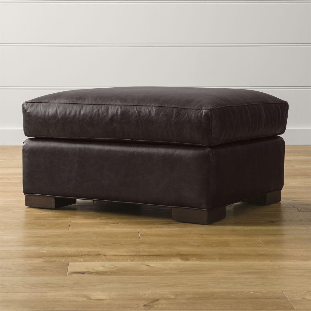 Cuero em Muebles - Muebles de Sala Limpieza Profesional – cratebarrelpe