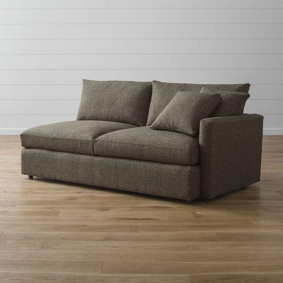 Sofa-Brazo-Derecho-Lounge-II