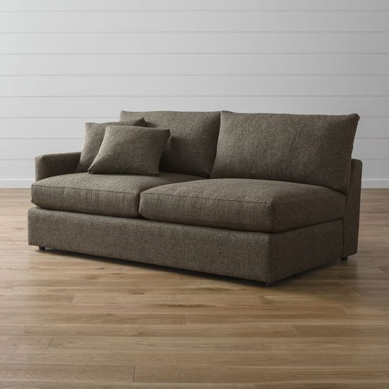 Sofa-Brazo-Izquierdo-Lounge-II