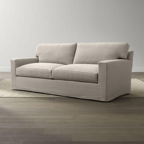 Sofa-Cama-Queen-de-2-Cuerpos-con-Funda-Axis-II