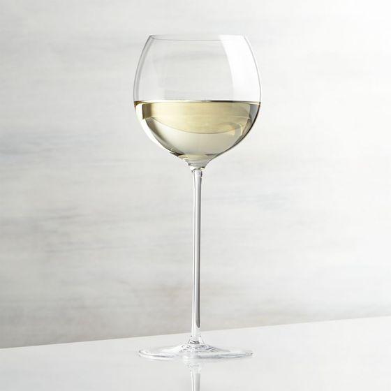 Copa-para-Vino-Blanco-Camille-de-384-ml