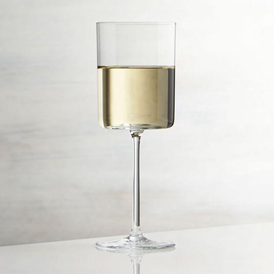 Copa-para-Vino-Edge-de-384ml