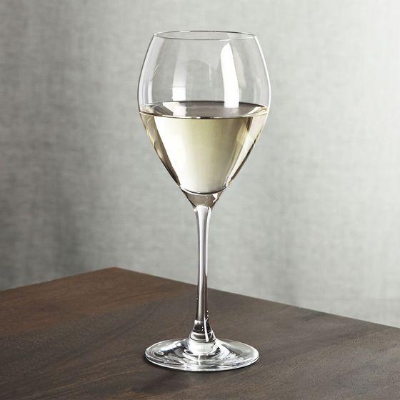 Copa-para-Vino-Blanco-Silhouette