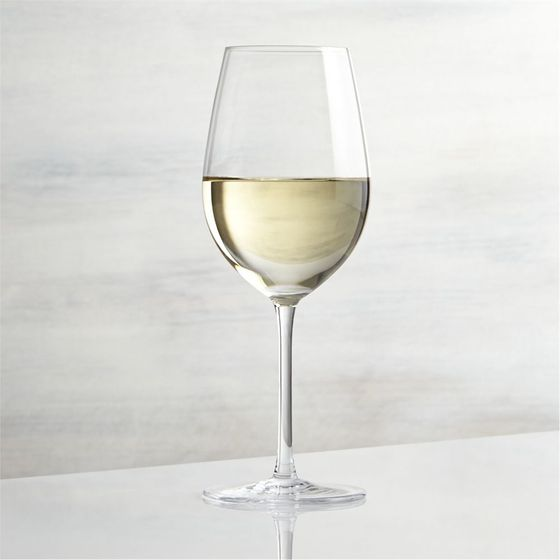 Copa-para-Vino-Blanco-Vineyard