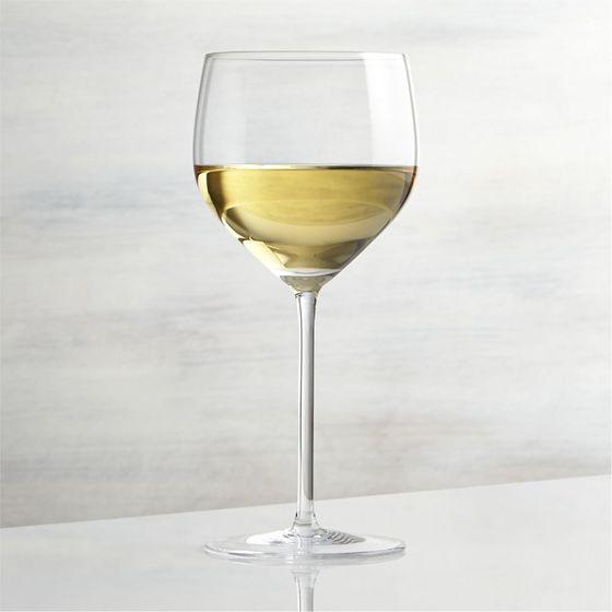 Copa-para-Vino-Chardonnay-Vineyard-