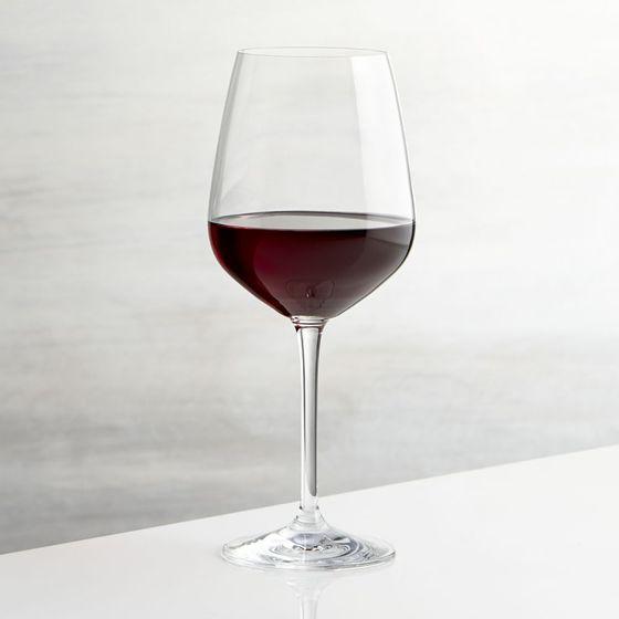 Copa-de-Vino-Tinto-Nattie