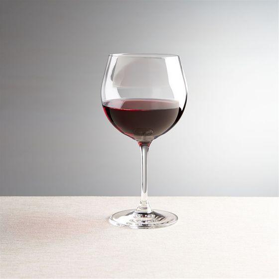 Copa-de-Vino-Tinto-Viv-591-ml
