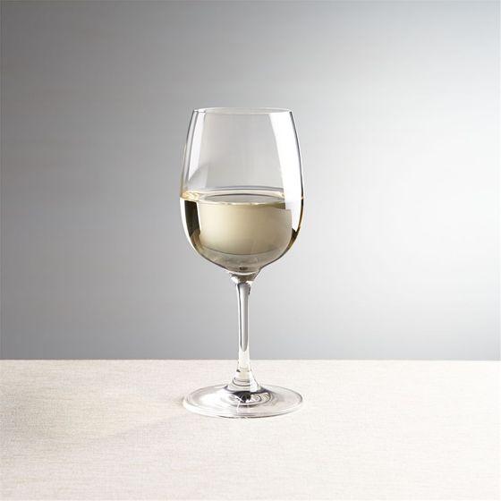 Copa-de-Vino-Blanco-Viv-de-384-ml