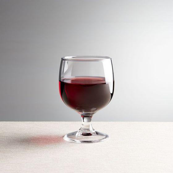 Copa-Apilable-Diaria-Eddy-325-ml