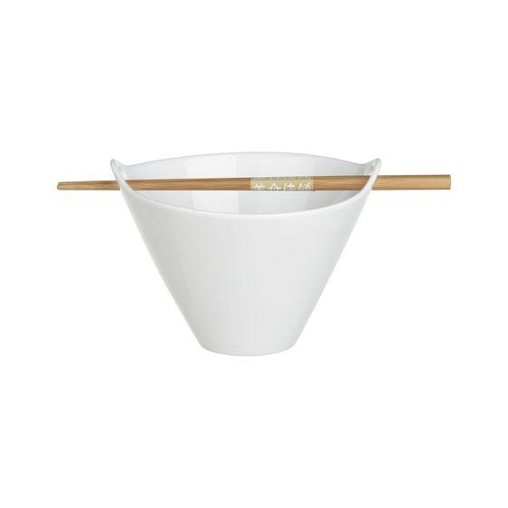 Bowl-para-Sopa-de-Fideos-Kai