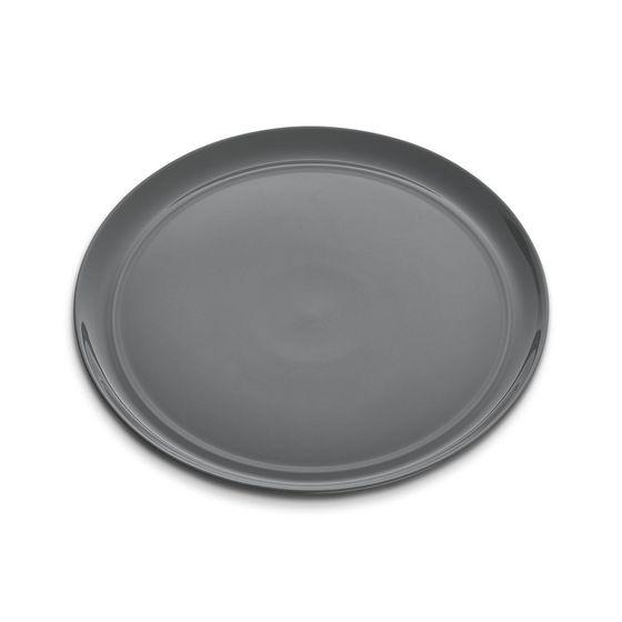 Plato-de-Fondo-Hue-Gris-Oscuro-IMG-COLECCION