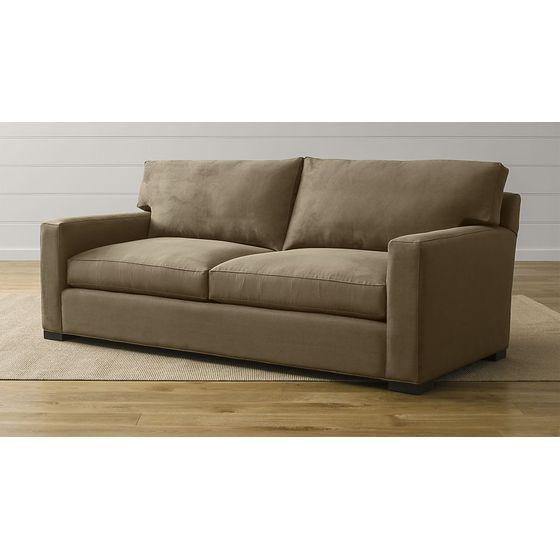 axis-ii-2-seat-sofa-IMG-MAIN