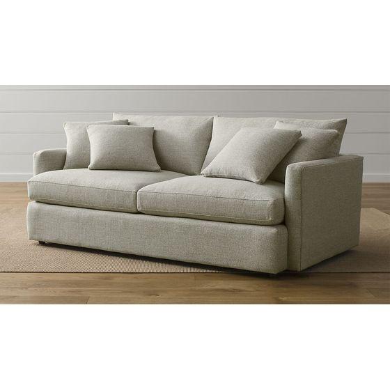 Sofa-de-211-cm-Lounge-II-IMG-MAIN