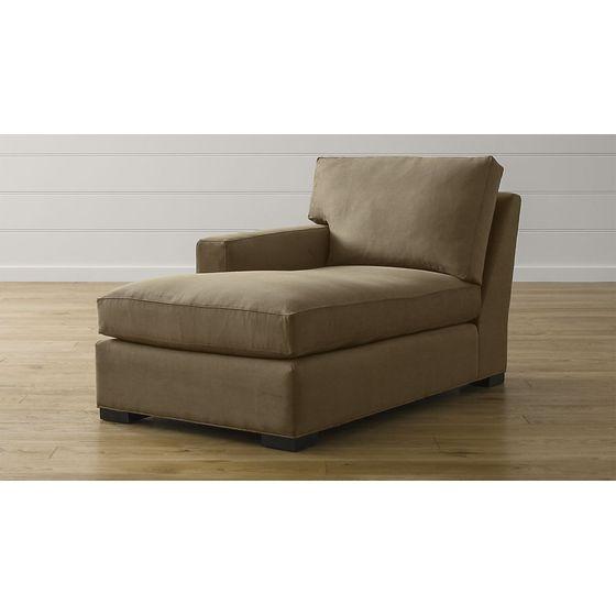 Chaise-Lounge-Brazo-Izquierdo-Axis-II-IMG-MAIN
