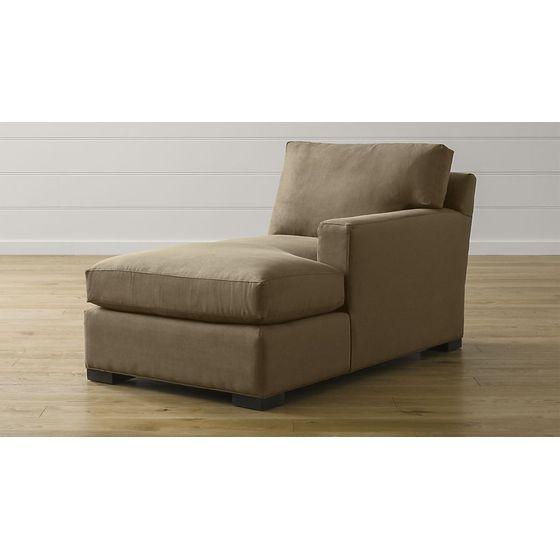 Chaise-Lounge-Brazo-Derecho-Axis-II-IMG-MAIN