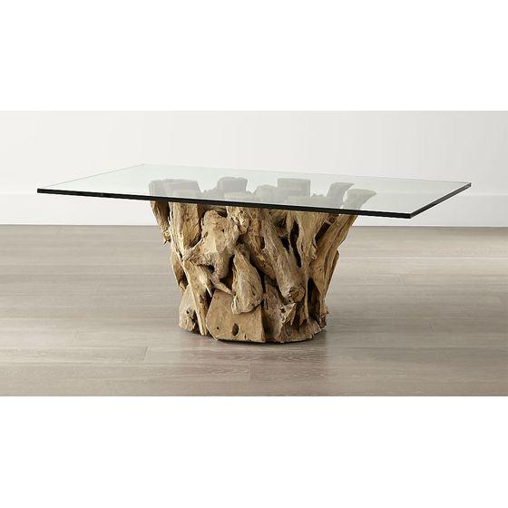 Mesa-de-Centro-Driftwood-IMG-MAIN