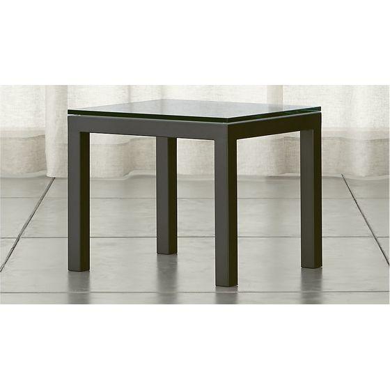 Mesa-Lateral-con-Tablero-de-Vidrio-Transparente-Parsons-de-51-x-61cm-IMG-MAIN