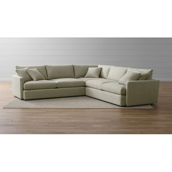 Sofa-Seccional-de-3-Piezas-Lounge-II-IMG-MAIN