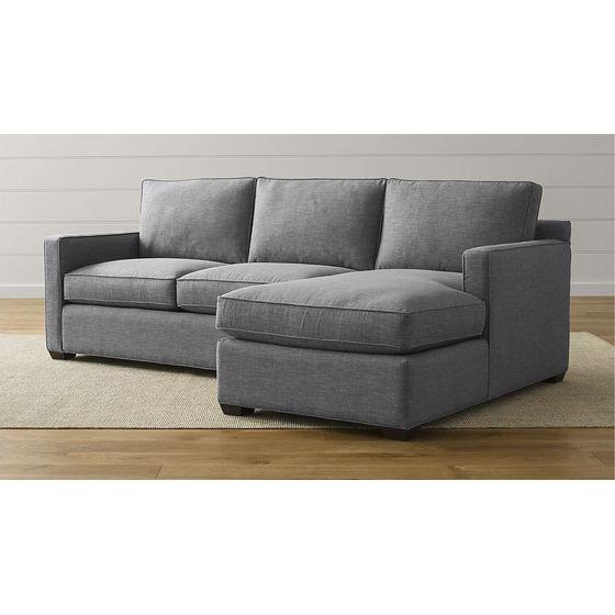 Sofa-Seccional-Davis-IMG-MAIN