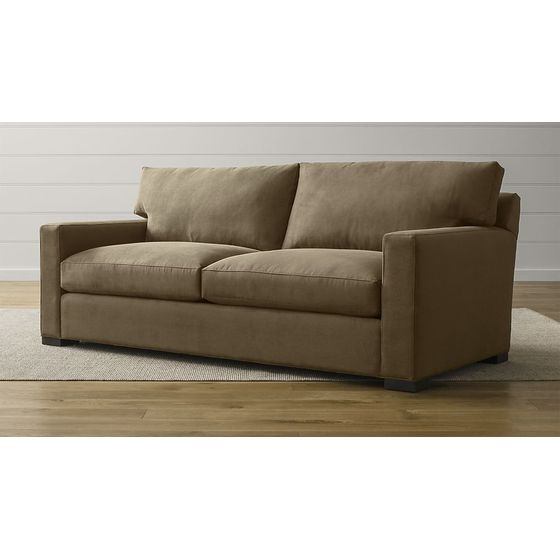 Sofa-Cama-Queen-de-2-Cuerpos-Axis-II-cafe-IMG-MAIN