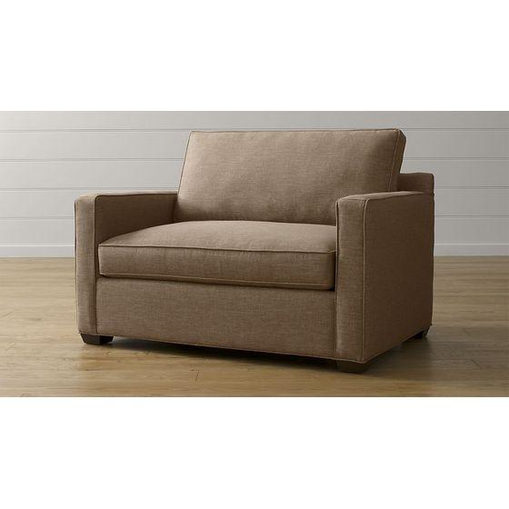 Sofa-Cama-de-1-5-Plaza-Davis-Vison