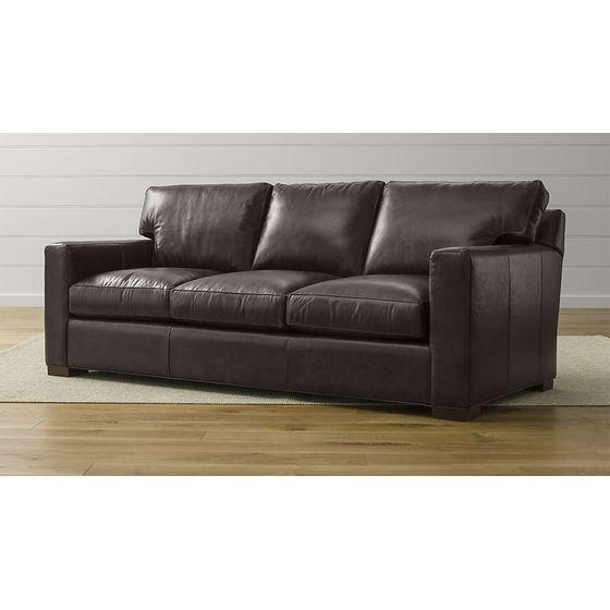 Sofa-Cama-Queen-de-3-Cuerpos-de-Cuero-Axis-II-IMG-MAIN