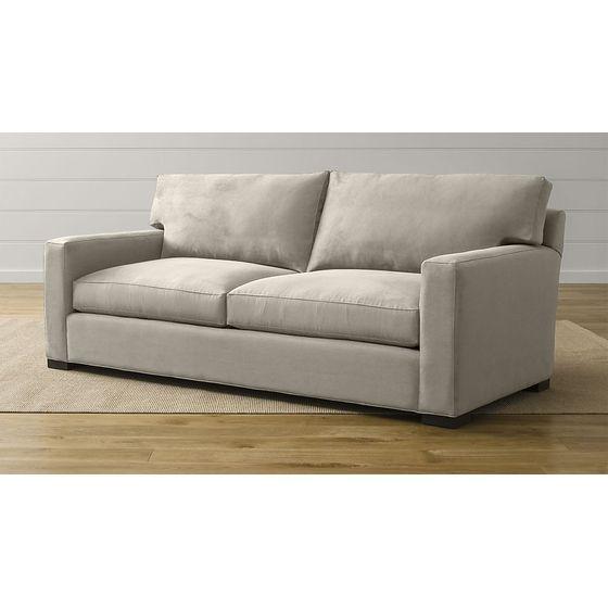 Sofa-de-2-Cuerpos-Axis-II-IMG-MAIN