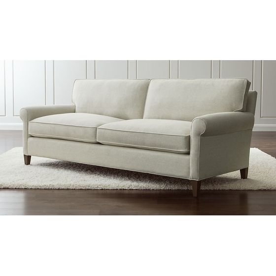 Sofa-de-2-Cuerpos-Montclair-Natural-IMG-MAIN