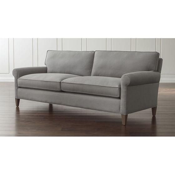 Sofa-de-2-Cuerpos-Montclair-IMG-MAIN