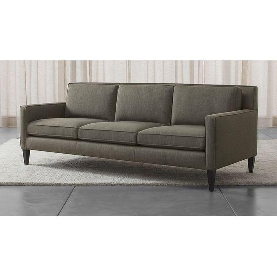 Sofa-Rochelle-IMG-MAIN